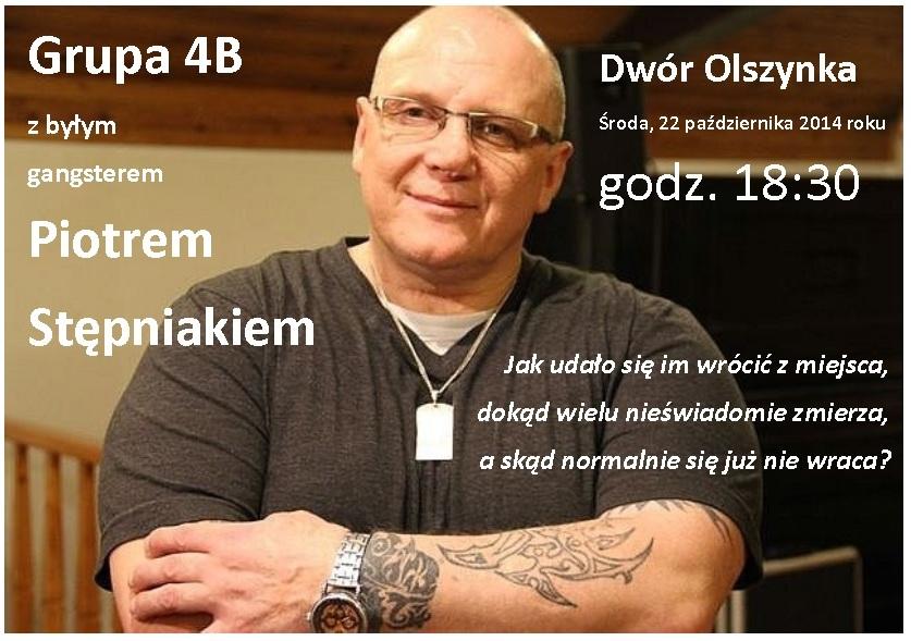 4b_ccnz.jpg