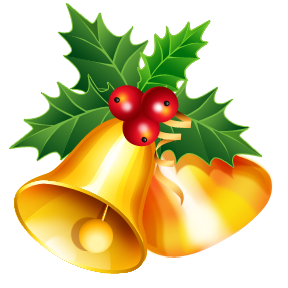christmasbell.png
