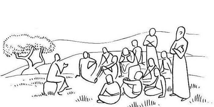 nauczanie Jezusa.jpg