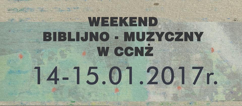 weekend_bib_muz_small.jpg