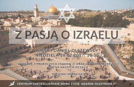 plakat3_niska_jakosc-2.jpg