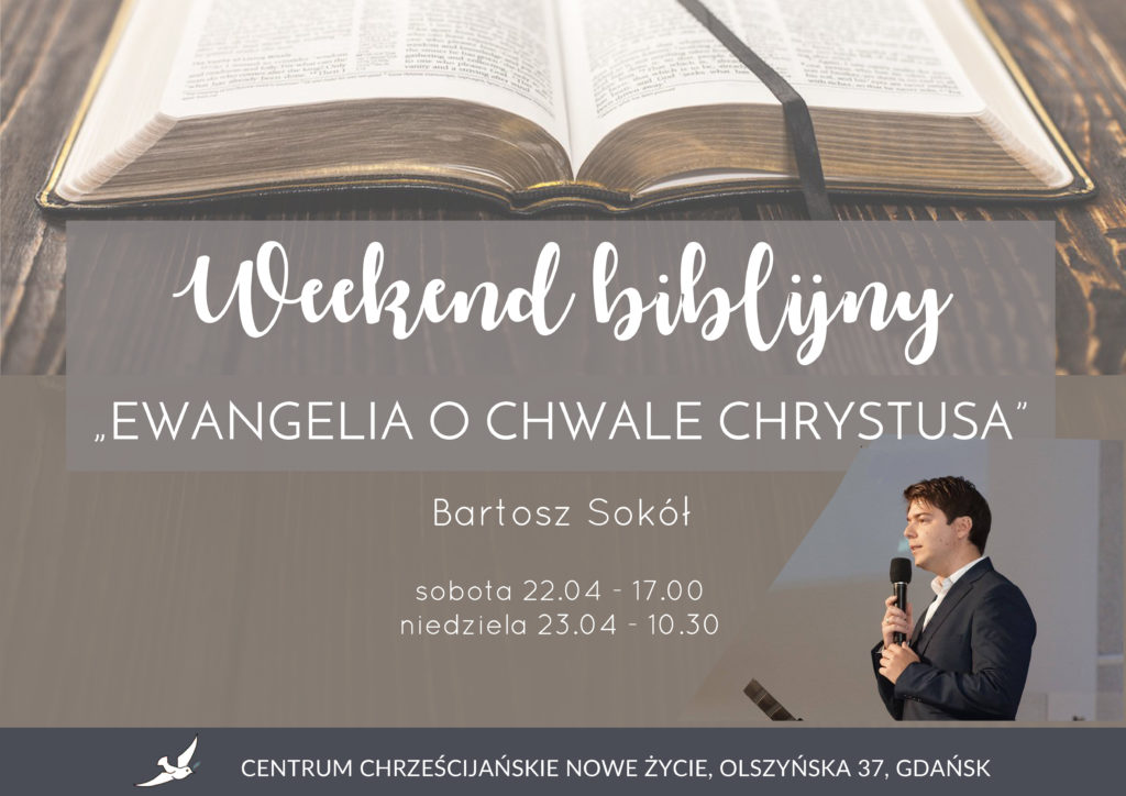WEEKEND BIBLJINY3_www.jpg
