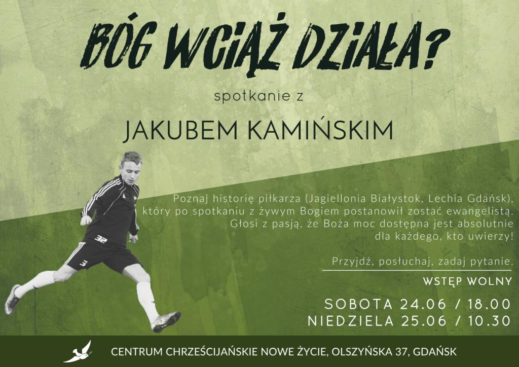 jakub_kaminski.jpg