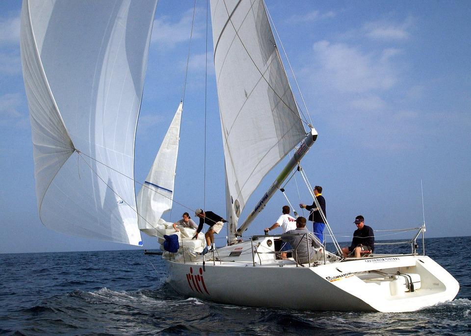 sailing-800831_960_720.jpg