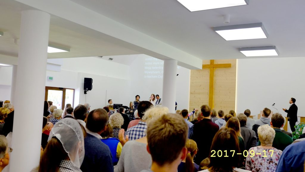 2017-09-17_nabozenstwo.jpg