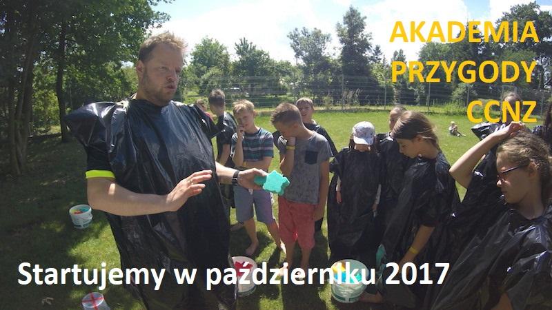 AP_CCNZ.jpg