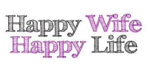 happywife.png