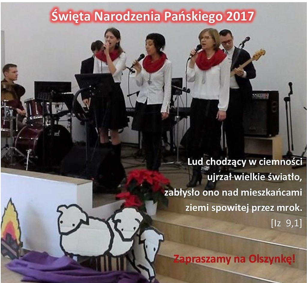 swieta2017_olszynka.jpg