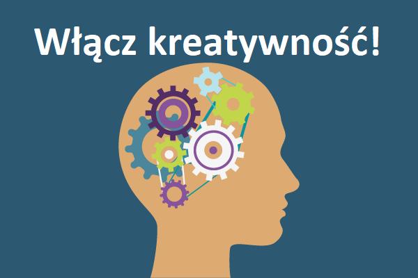 2018-02-04_kazanie_wlacz_kreatywnosc.png
