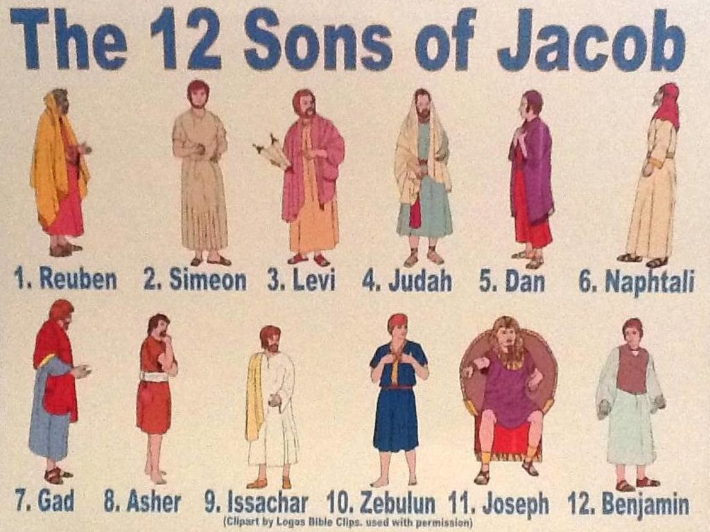 12-sons.jpg
