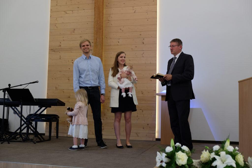 2018-05-20_nabozenstwo.JPG