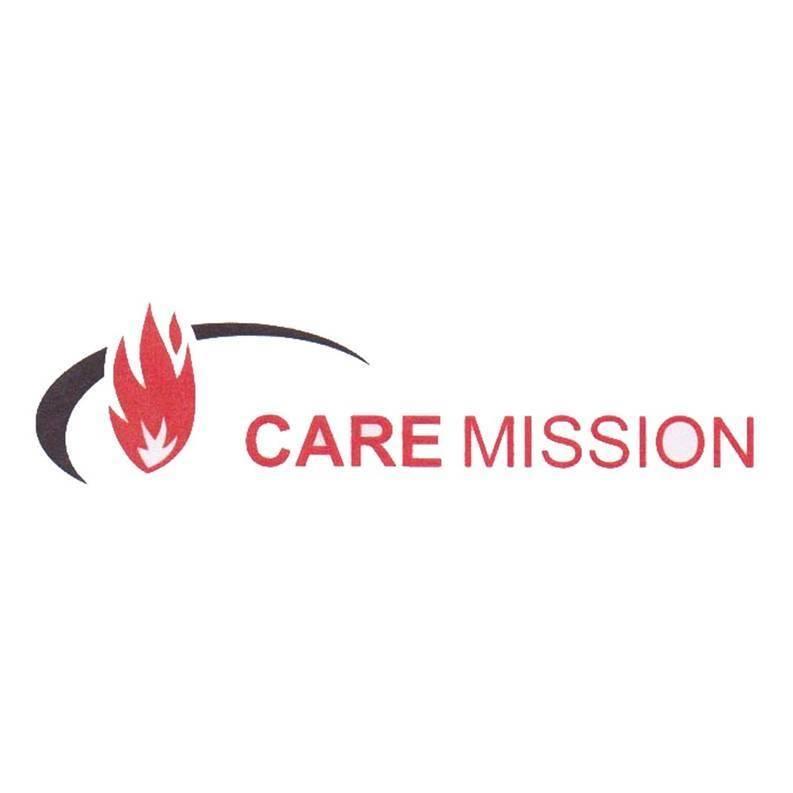 caremissionnorway.jpg
