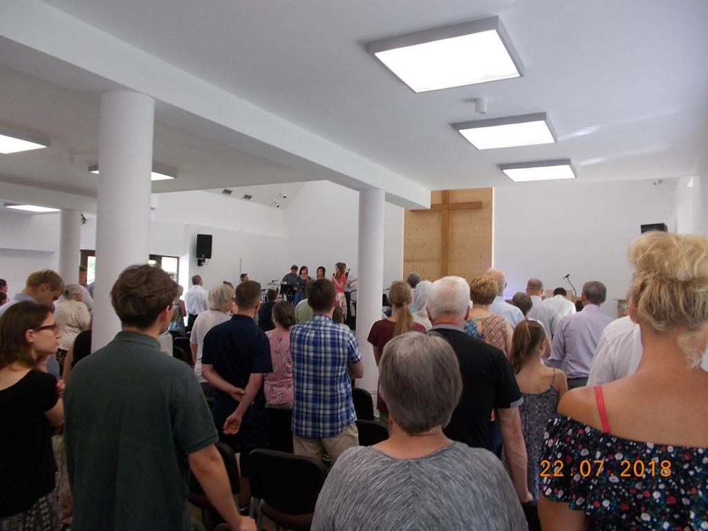 2018-07-22_nabozenstwo.JPG