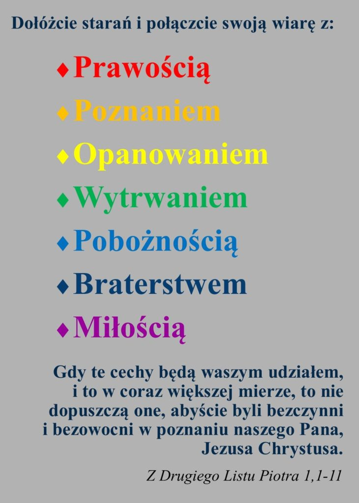 2018-08-15_kazanie.jpg