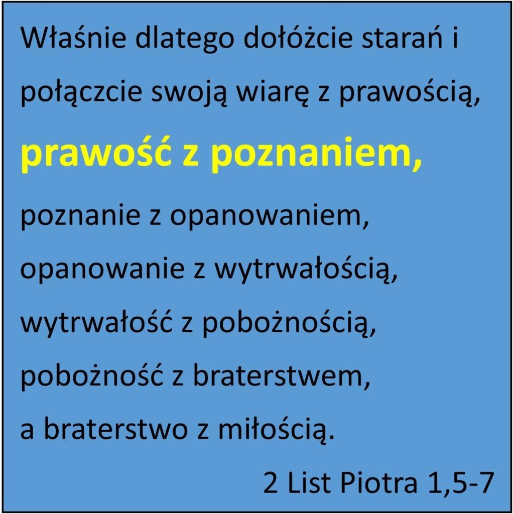 2018-09-30_kazanie.pub.jpg