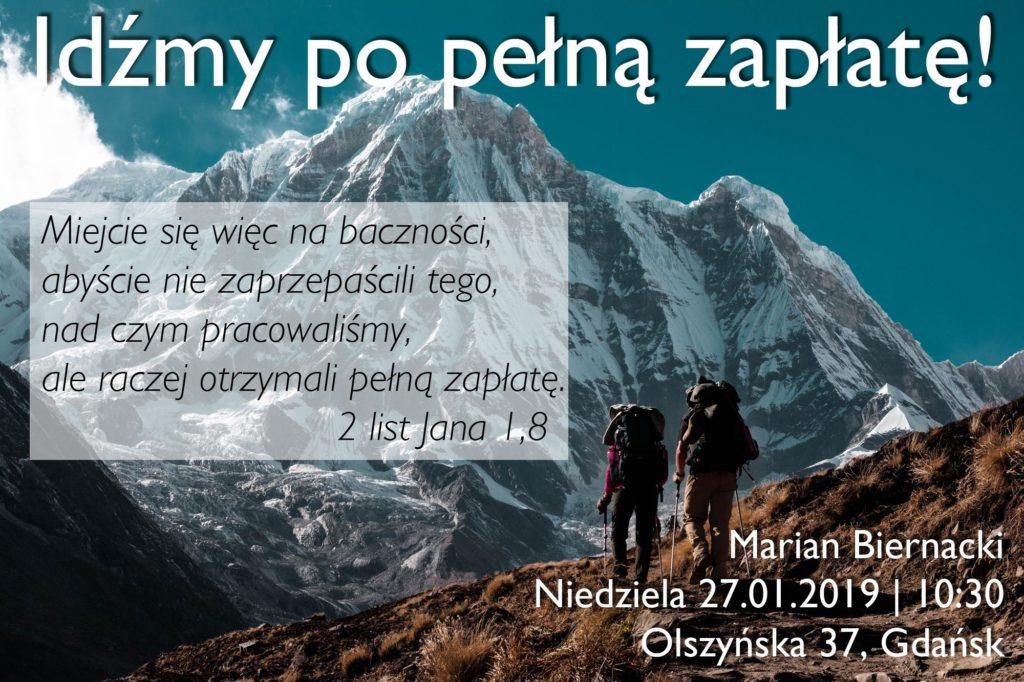 2019-01-27_kazanie.jpg