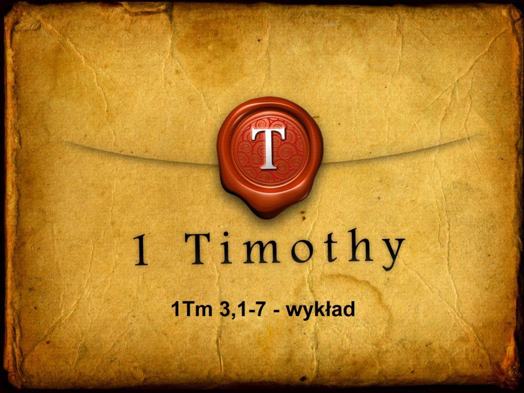 1Tm_3,1-7_wykład6.jpg