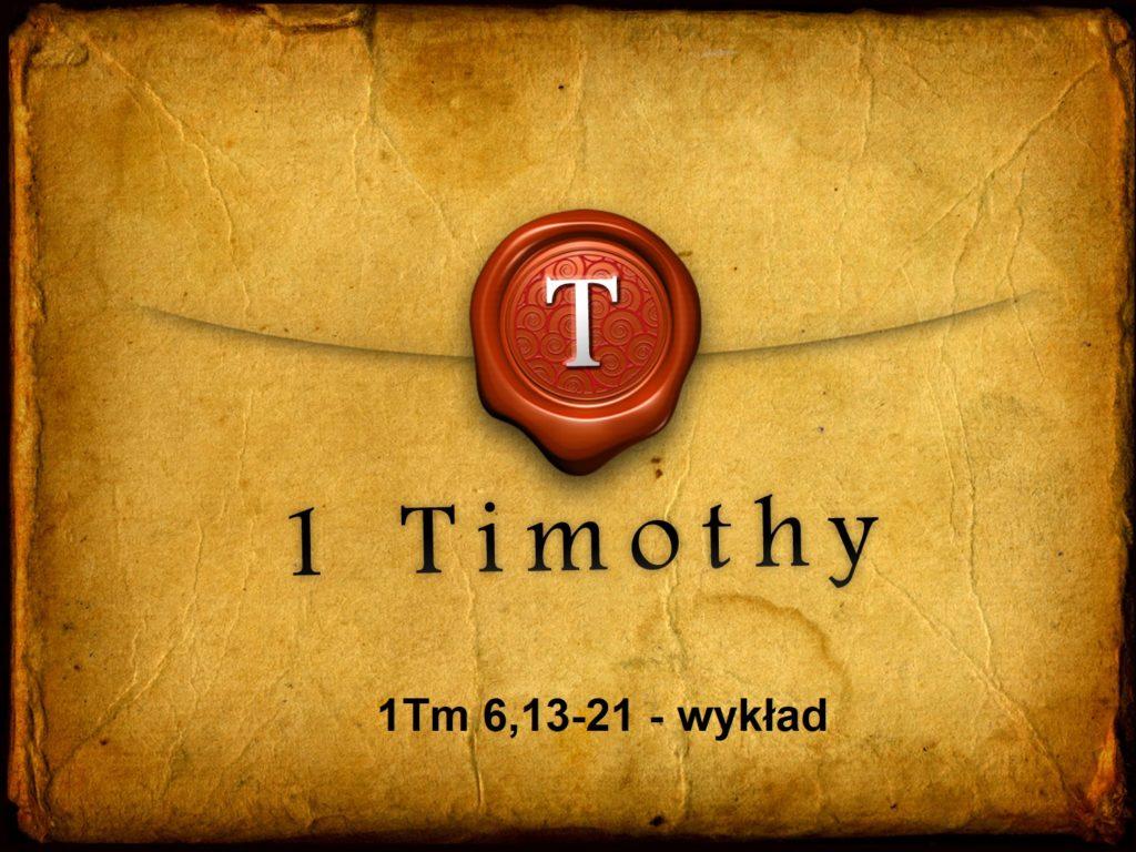 1Tm_6,13-21_wykład14.jpg