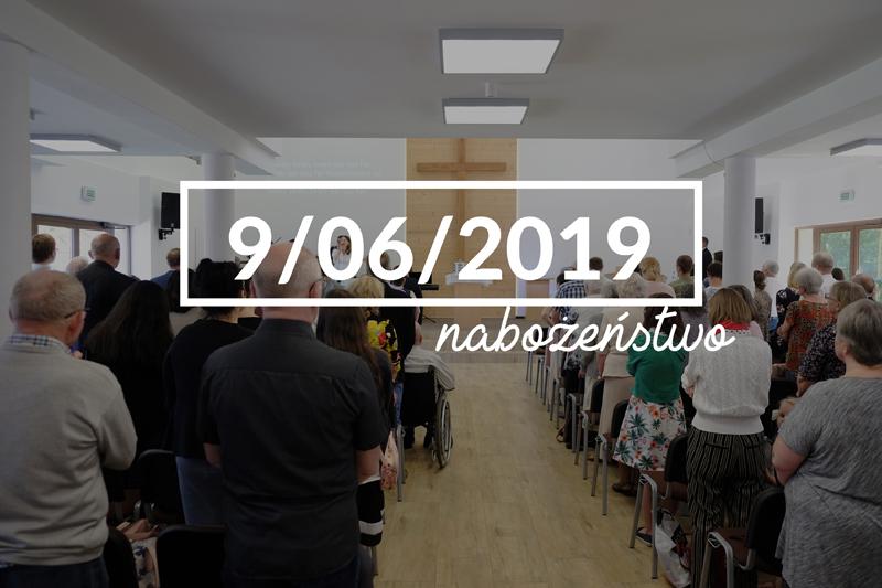 2019_06_09_nabozenstwo_m.jpg
