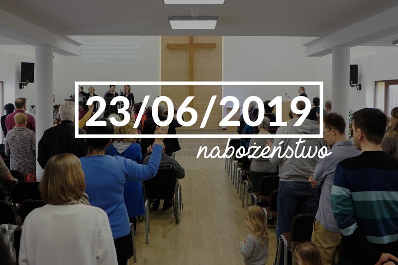 2019_06_23_nabozenstwo.jpg