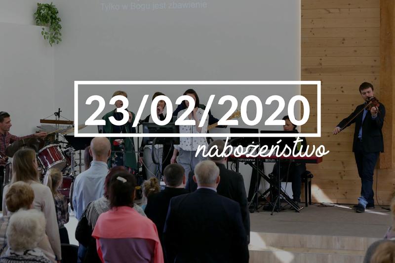 2020_02_23_nabozenstwo.jpg