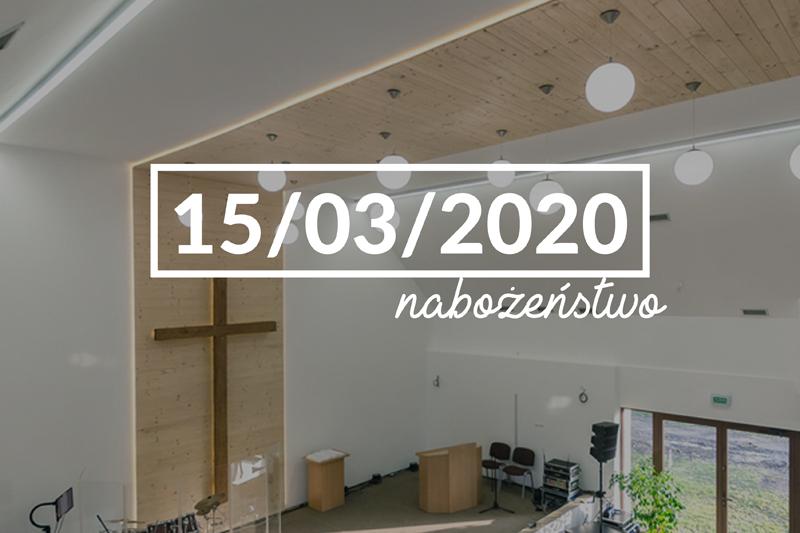 2020_03_15_nabozenstwo.jpg