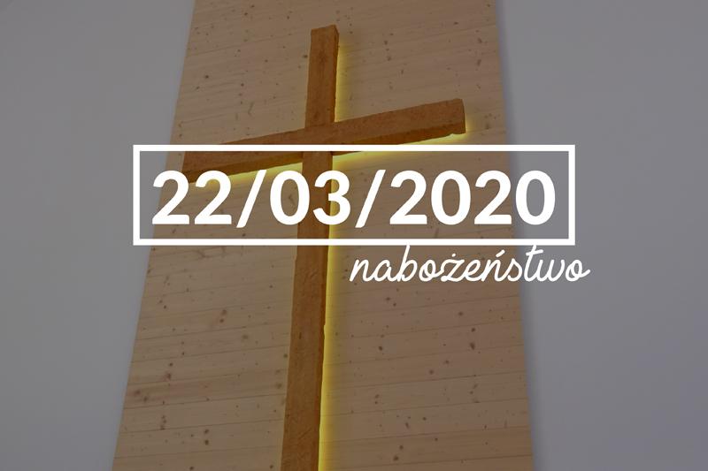 2020_03_22_nabozenstwo.jpg